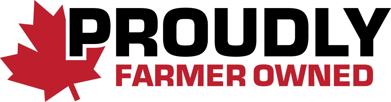 AGRIS 'Proudly Farmer Owned' Decal FINAL (2)